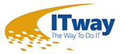 Vers le site ITway