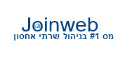 Website von Joinweb